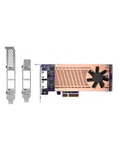 qnap-systems-qnap-qm2-series-card-2-x-pcie-2280-m-2-1.jpg