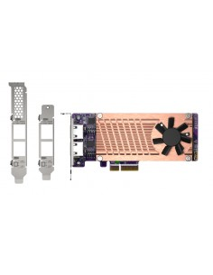 qnap-qm2-2p2g2t-network-card-internal-ethernet-2500-mbit-s-1.jpg