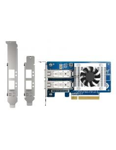 qnap-qxg-25g2sf-cx6-network-card-internal-fiber-25000-mbit-s-1.jpg