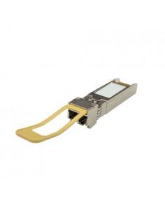 qnap-trx-25gsfp28-sr-network-transceiver-module-fiber-optic-25000-mbit-s-sfp28-850-nm-1.jpg