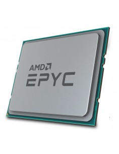 amd-epyc-7443-tray-4-units-only-1.jpg