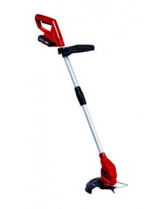 einhell-gc-ct-18-24-li-cordless-lawn-trimmer-1.jpg
