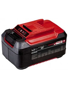 einhell-4511437-cordless-tool-battery-charger-1.jpg