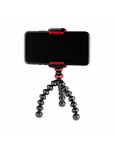 joby-gorillapod-tripod-smartphone-action-camera-3-leg-s-1.jpg