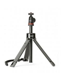 joby-telepod-pro-kit-kolmijalka-alypuhelin-toimintakamera-3-jalkoja-musta-punainen-1.jpg
