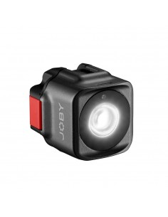joby-beamo-black-red-led-1.jpg