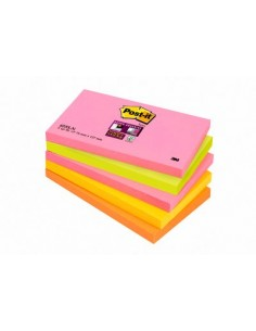 3m-super-sticky-notes-cape-town-76x127mm-5-1.jpg