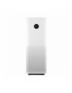 xiaomi-mi-pro-h-white-air-purifier-42-m-1.jpg