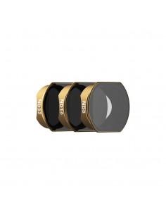 polarpro-cinema-filter-shutter-collection-fa¼r-dji-fpv-1.jpg