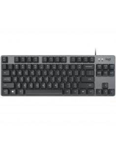 logitech-k835-tkl-keyboard-usb-pan-nordic-graphite-1.jpg