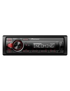 pioneer-mvh-330dab-car-media-receiver-black-200-w-bluetooth-1.jpg