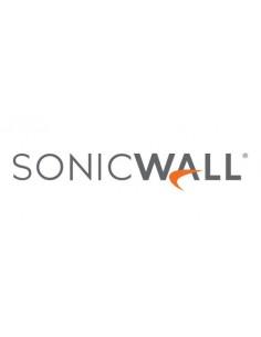 sonicwall-nsa-2650-ha-conversion-license-to-standalone-unit-1.jpg