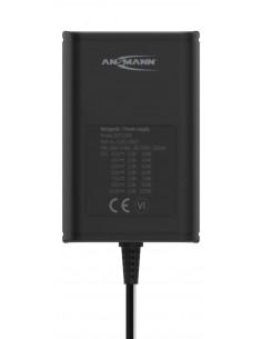 ansmann-aps-1000-neu-max-12-w-1.jpg