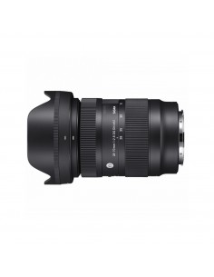 sigma-2-8-28-70-dg-dn-contemporary-l-mount-1.jpg