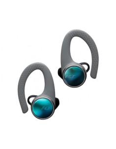 plantronics-backbeat-fit-3100-grey-1.jpg