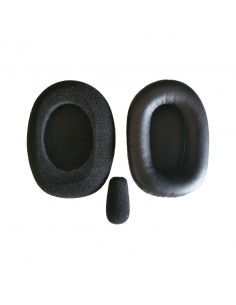 jabra-blueparrott-b450-xt-replacement-cushion-1.jpg