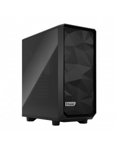 fractal-design-meshify-2-case-black-1.jpg