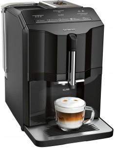siemens-eq-300-ti35a209rw-kahvinkeitin-taysautomaattinen-espressokone-1-4-l-1.jpg