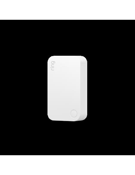 ring-alarm-range-extender-2nd-gen-2.jpg