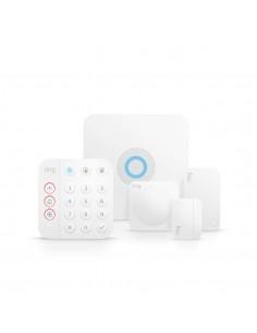 ring-alarm-5-piece-kit-2nd-gen-smart-home-security-z-wave-1.jpg