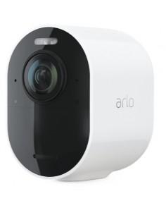 arlo-gen5-add-on-camera-v2-1.jpg