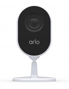 arlo-indoor-camera-1.jpg