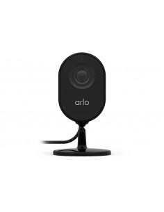 arlo-essential-ip-security-camera-indoor-1920-x-1080-pixels-ceiling-wall-desk-1.jpg