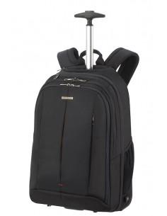 samsonite-guardit-2-0-lapt-backpack-m-1.jpg