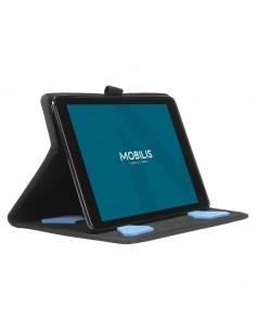 mobilis-activ-pack-20-1-cm-7-9-folio-kotelo-musta-harmaa-1.jpg