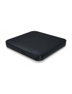 hitachi-lg-data-storage-externer-dvd-brenner-hlds-gp90nb70-slim-1.jpg