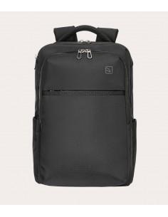 tucano-marte-backpack-15-6in-notebook-1.jpg