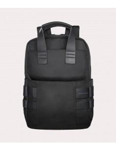 tucano-super-backpack-casual-black-fabric-1.jpg