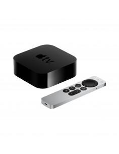 apple-tv-hd-black-silver-full-32-gb-wi-fi-ethernet-lan-1.jpg