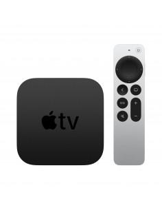 apple-tv-4k-musta-hopea-ultra-hd-32-gb-wi-fi-ethernet-lan-1.jpg