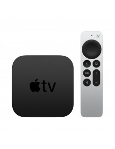 apple-tv-4k-black-silver-ultra-hd-64-gb-wi-fi-ethernet-lan-1.jpg