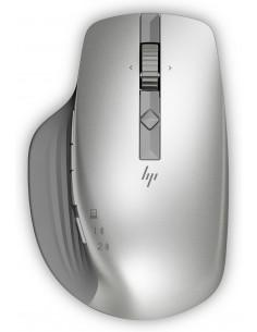 hp-935-creator-wireless-mouse-1.jpg