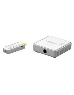 vision-tc2-hdmiw7-av-extender-transmitter-n-receiver-white-1.jpg