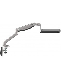vision-vfm-ds-monitor-mount-stand-clamp-bolt-through-silver-1.jpg