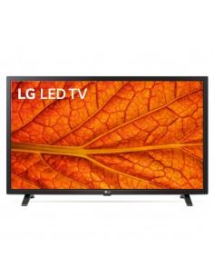 lg-32lm6370pla-tv-81-3-cm-32-full-hd-alytelevisio-wi-fi-musta-1.jpg
