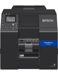 epson-colorworks-cw-c6000pe-mk-label-printer-direct-thermal-colour-1.jpg