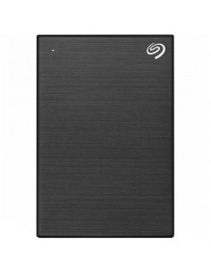 seagate-one-touch-ssd-500gb-black-1-5inext-usb-3-1-type-c-1.jpg