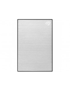 seagate-one-touch-stkg500401-external-solid-state-drive-500-gb-silver-1.jpg