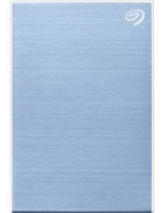 seagate-one-touch-stkg500402-external-solid-state-drive-500-gb-blue-1.jpg