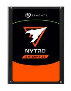 seagate-enterprise-nytro-3732-2-5-400-gb-sas-3d-etlc-1.jpg