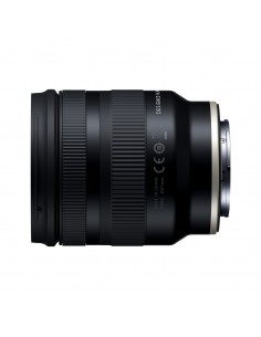 tamron-11-20mm-f-2-8-di-iii-a-rxd-milc-ultra-wide-lens-black-1.jpg