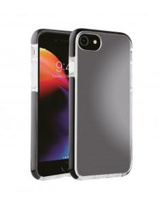 vivanco-rock-solid-matkapuhelimen-suojakotelo-11-9-cm-4-7-suojus-musta-lapinakyva-1.jpg