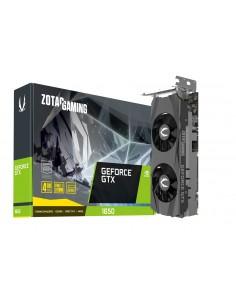 zotac-zt-t16520h-10l-graphics-card-nvidia-geforce-gtx-1650-4-gb-gddr6-1.jpg