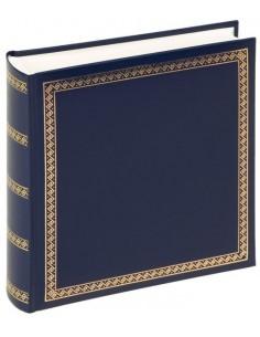 walther-design-das-schicke-dicke-29x32-100-pages-valokuvakansio-sininen-600-arkkia-9-13-10-15-13-18-1.jpg