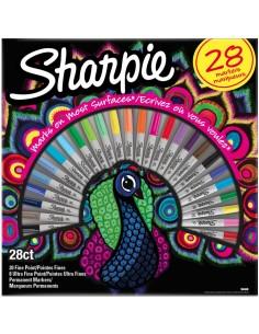 sharpie-2058158-tussi-28-kpl-ohut-paa-monivarinen-1.jpg