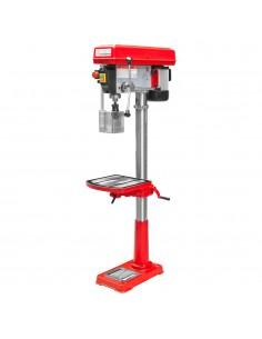 Holzmann Column Drill Press Holzmann SB2516H_230V - 1